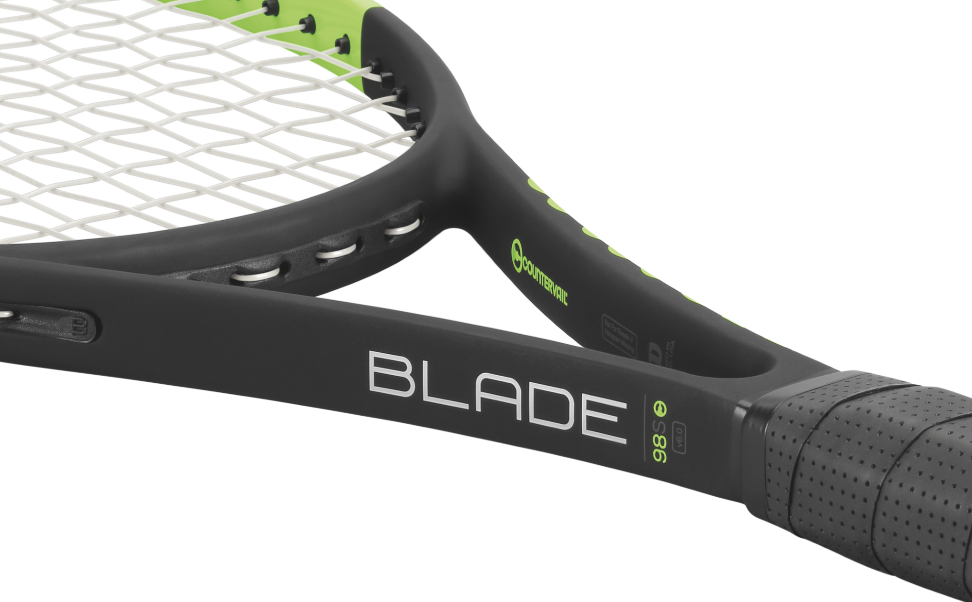 Wilson Blade Countervail teniszütő