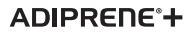 adidas adiprene plus technológia logója
