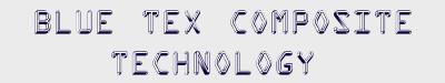 LHS Blue Tex technológiával asztalitenisz ütőfák