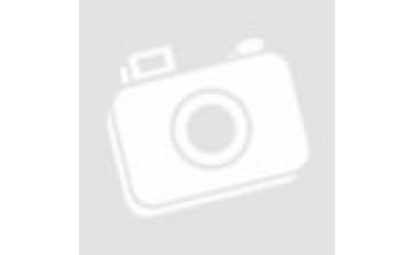 Xiom Classic Offensive S asztalitenisz ütőfa teljesítmény táblázata
