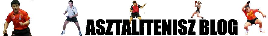 Az L&H Sport Asztalitenisz Blogja információkkal és tesztekkel.
