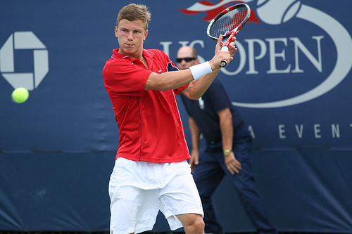 Fucsovics Márton feljutott a US Open főtáblájára