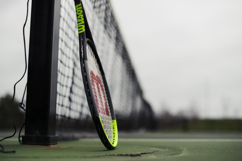 Wilson Blade v7 teniszütő